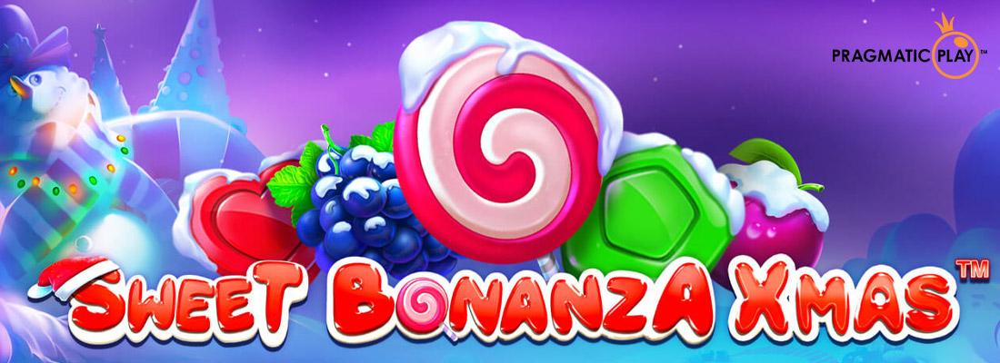 Christmas-Bonanza-Xmas-slot-banner