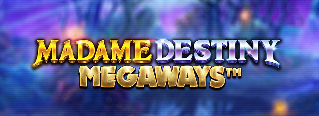 Madame-Destiny-Megaways-slot-banner Canada