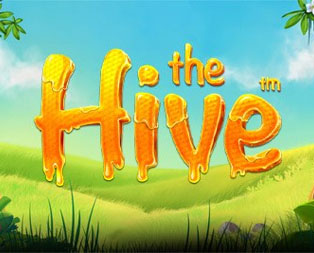 The-Hive-Slot-banner