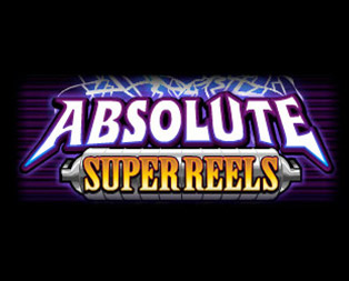 absolute-super-reels-free spins