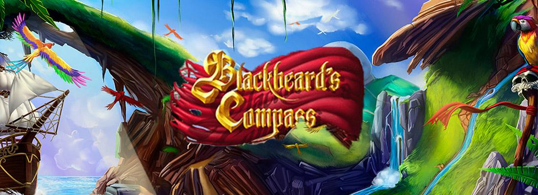 blackbeards-compass-slot banner