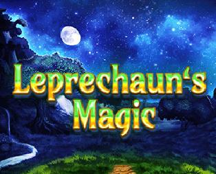 leprechauns-magic-slot-free spins
