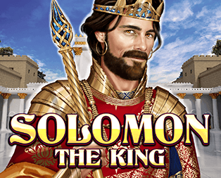 solomon-the-king-slot-free-spins-Canada