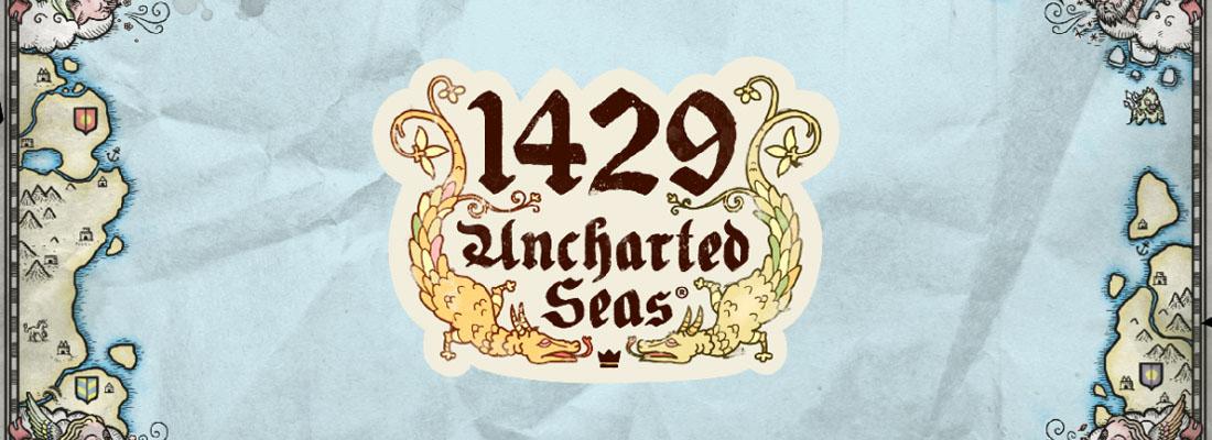 1429-Uncharted-Seas-Slot-Banner Canada