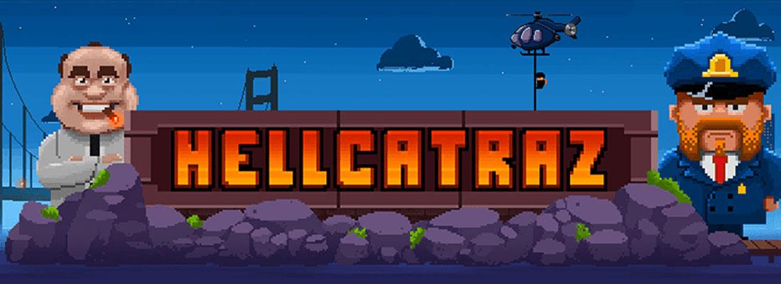 Hellcatraz-slot-banner Canada