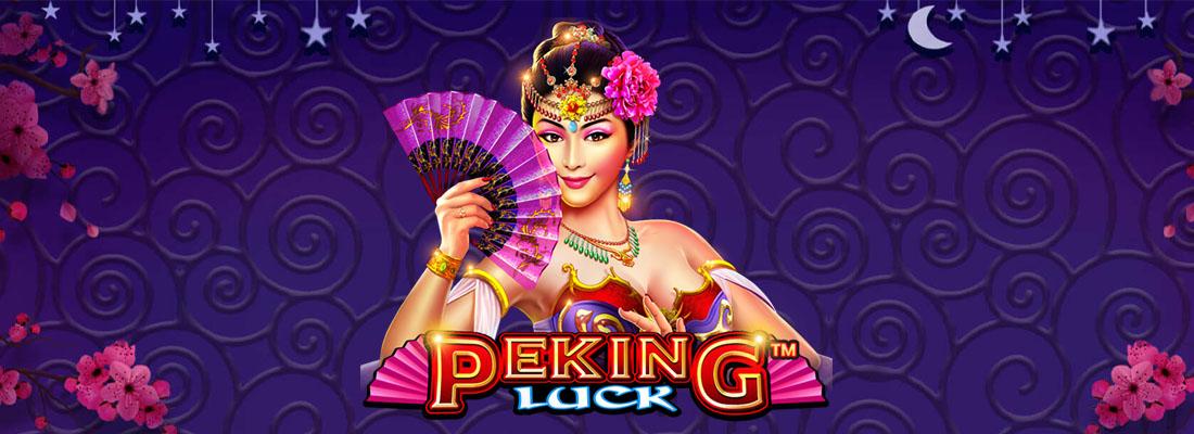 Peking-Luck-Slot-Banner