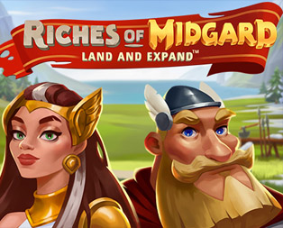 Riches of Midgard Free play