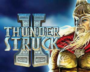 Thunderstruck-2-free-demo