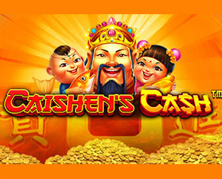 caishens-cash-slot Free spins Canada