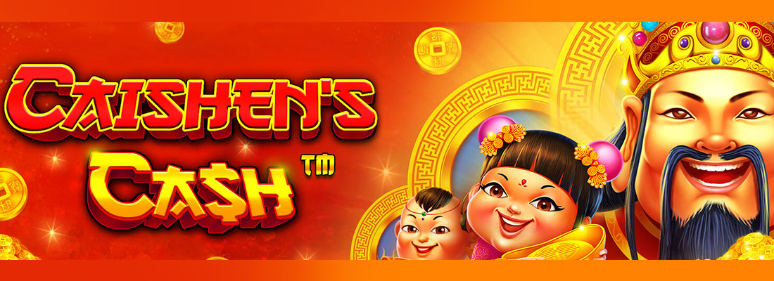 caishens-cash-slot-game-banner Canada