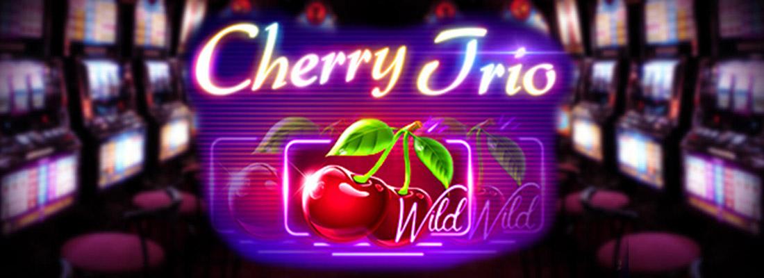 cherry-trio-slot-game-banner