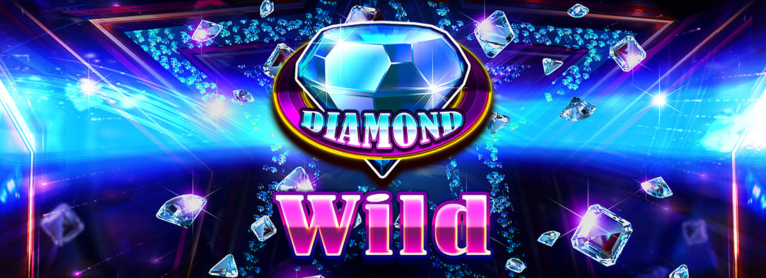 diamond-wild-slot-game-banner Canada
