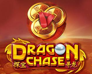 dragon-chase-slot Free Spins