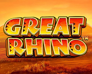 great-rhino-slot free spins