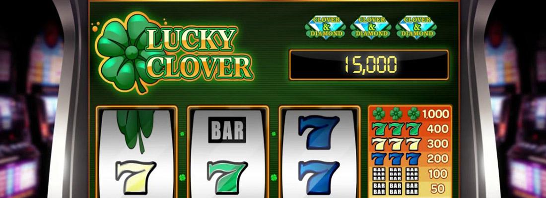 lucky-clover-slot-game-banner Canada