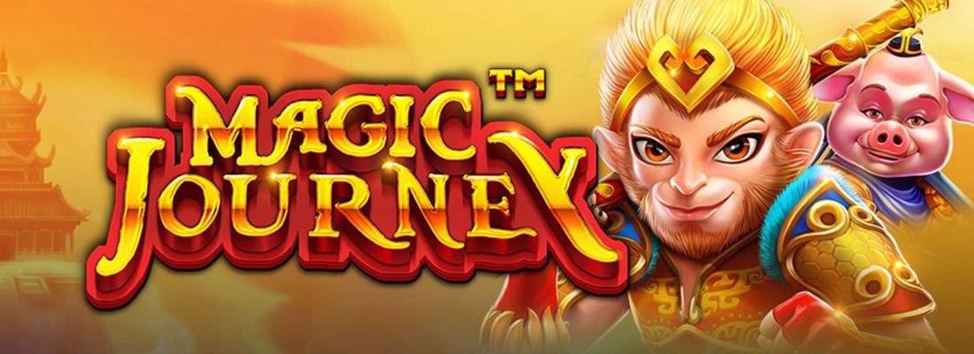 magic-journey-slot-game-banner