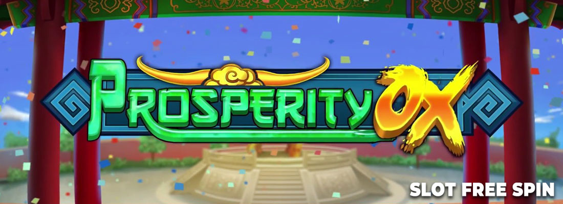 prosperity-ox-slot-game-banner Canada