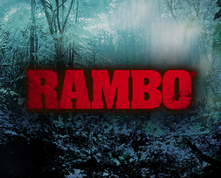 rambo-slot-game free spins