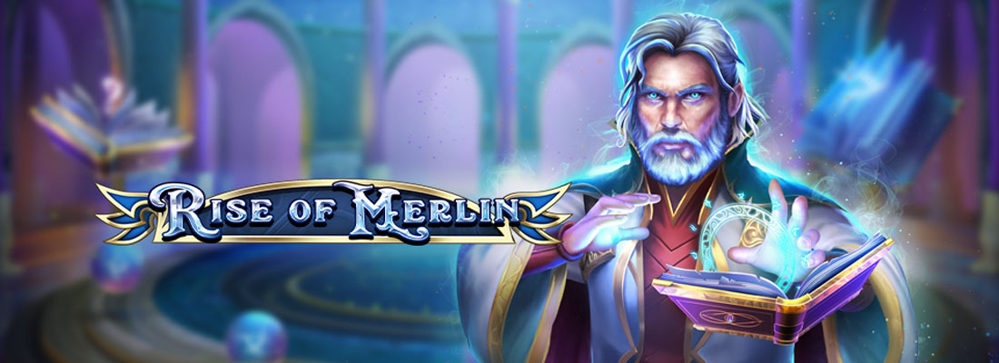 rise-of-merlin-slot-banner Canada