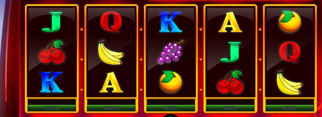 super-fast-hot-hot-slot-game-banner