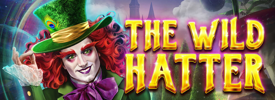 the-wild-hatter-slot-game-banner Canada