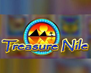 treasure-nile-slot-game Canada