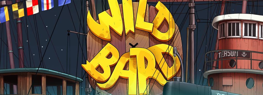 wild-bard slot banner Canada