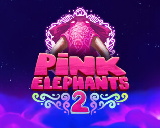 Pink-Elephants-2-free-spins Canada Casinos
