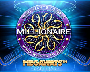Who-Wants-to-be-a-Millionaire-free-spins Banner
