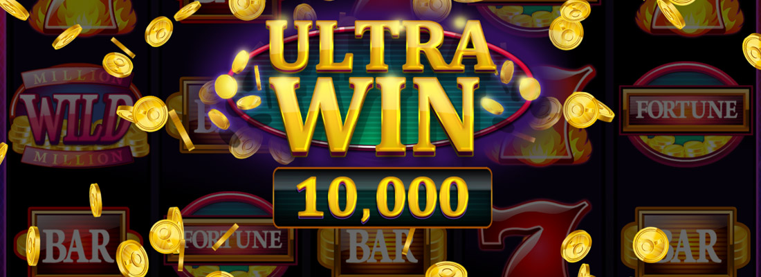million-coins-respin-slot-game-banner