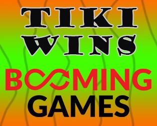 tiki-wins-slot-game (1)
