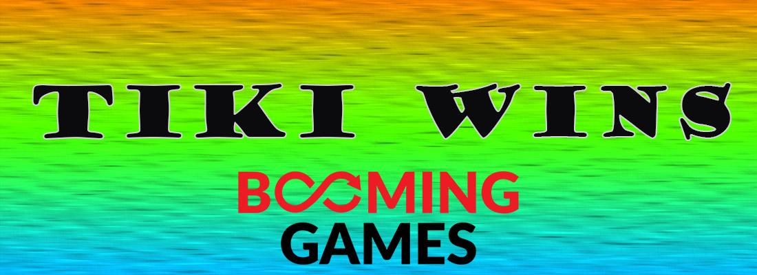 tiki-wins-slot-game-banner