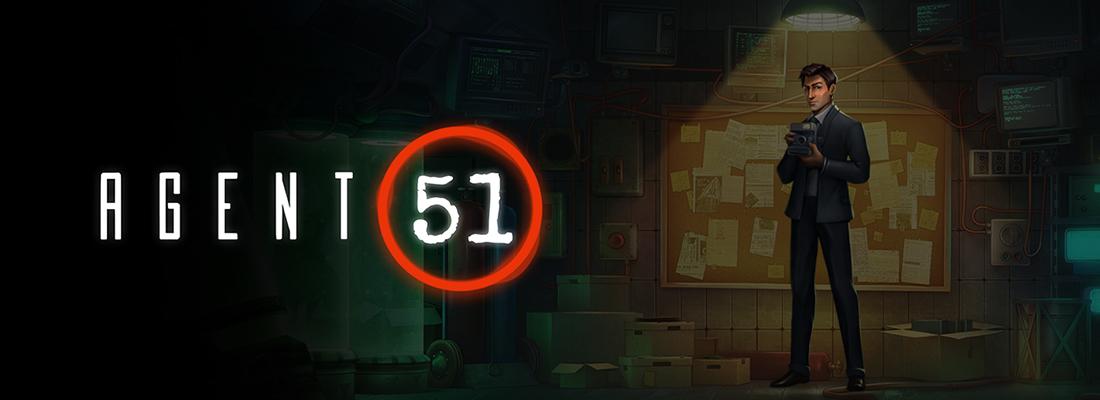 Agent-51-Slot-Banner Canada