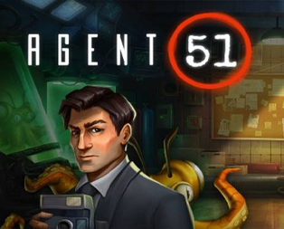 Agent-51-slot-free-spins-Canada