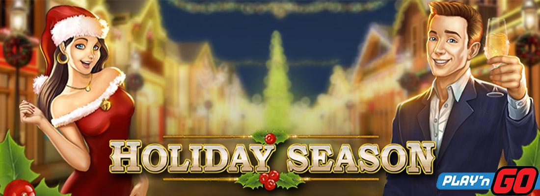 Holiday-season-slot-banner Canada