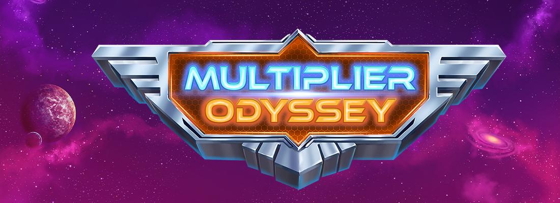 Multiplier-Odyssey-Slot-Banner Canada
