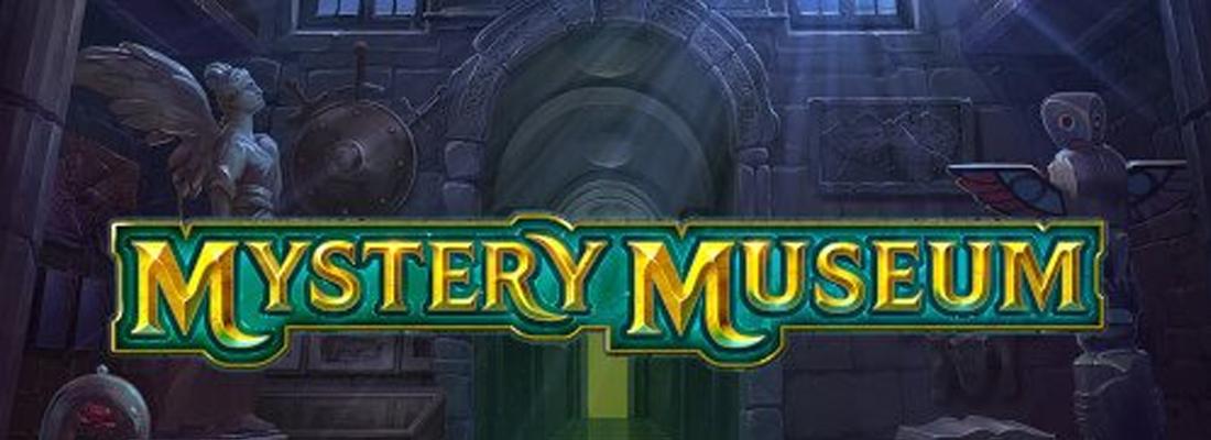 Mystery-Museum-Slot-Banner