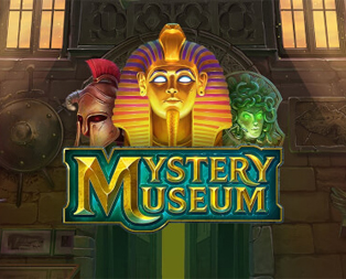 Mystery-Museum-slot-free-spins Canada