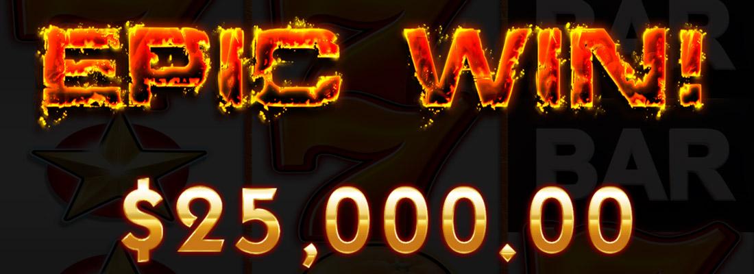 ultra-burn-slot-game-banner Canada