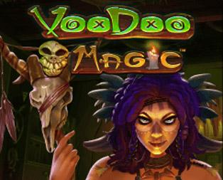 Voodoo-Magic-Slot-Free-Spins